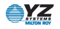 YZ Systems