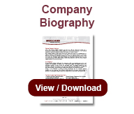 Download Company Bio